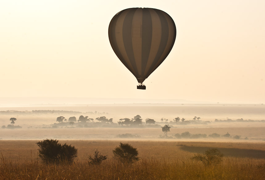 balloon-east-africa-camps