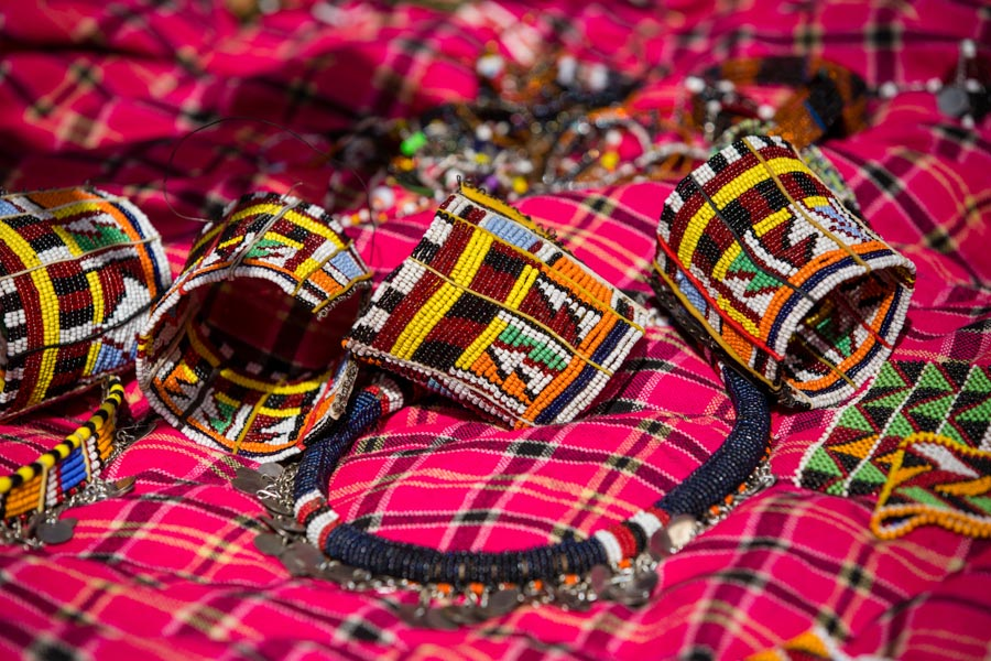 Maasai-necklace-East-Africa-Camps