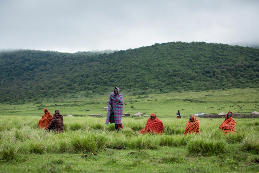 Maasai-tribe-East-Africa-Camps